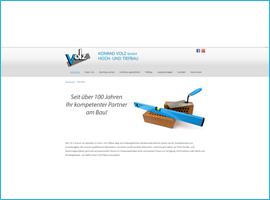 04 Volz Bau GmbH 270 x 200