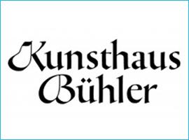 32 Kunsthaus Bühler
