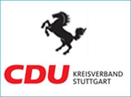 33 CDU