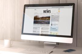 News 270 x 180