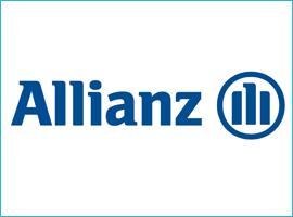 01 Allianz 270x200