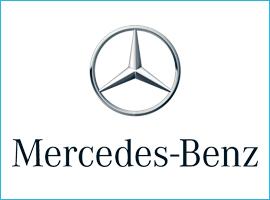 02 Mercedes-Benz 270x200