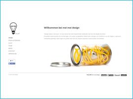 02 meimei Design 270 x 200