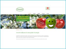 03.1 Bittenfelder Fruchtsäfte 270 x 200