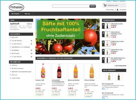 03.2 Bittenfelder Fruchtsäfte Shop 270 x 200