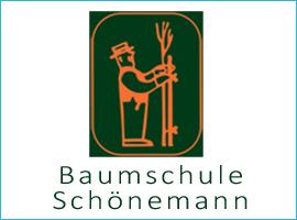 04 Baumschule Schönemann 270x200