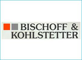 05 Bischoff und Kohstetter 270x200
