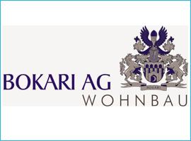 06 Bokari Wohnbau 270x200
