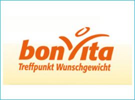 07 Bonvita 270x200