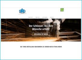 07 Turex Metallbau GmbH 270 x 200