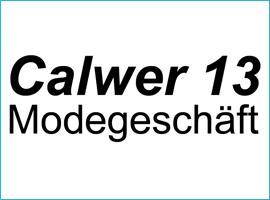 08 Calwer13 270x200
