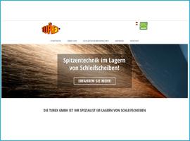 08 Turex GmbH 270 x 200