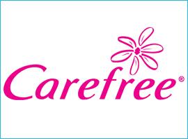 09 Carefree 270x200