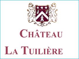 10 Logo Chateau 270x200