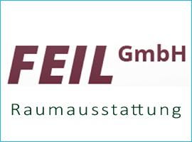 11 Geil GmbH 270x200