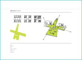 11 Huber Architekten 270 x 200