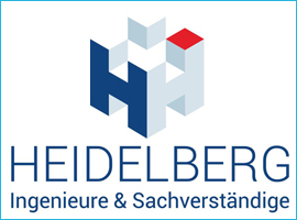 13 Heidelberg Logo 270x200