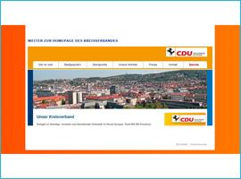 14 CDU Stuttgart 270 x 200