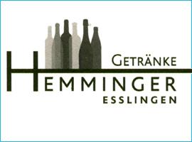 15 Hemminger 270x200