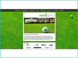 15 WOWI golftour 270 x 200