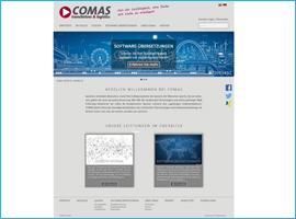 16 COMAS GmbH 270 x 200