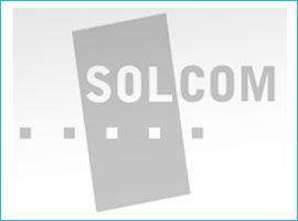 16 logo-solcom 270x200