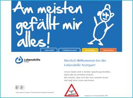17 Lebenshilfe Stuttgart 270 x 200