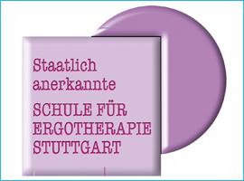 21 Ergoschule Stuttgart 270x200