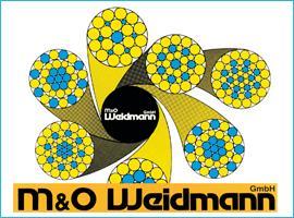 27 Weidmann 270x200