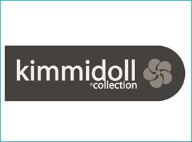 29 Kimmidoll 270x200