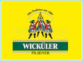 30 Wickühler Bier 270x200