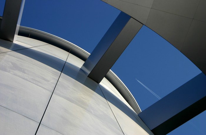 Daimler Museum 04