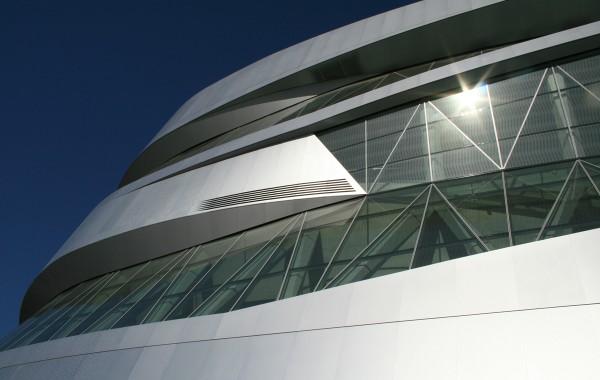 Daimler Museum 03