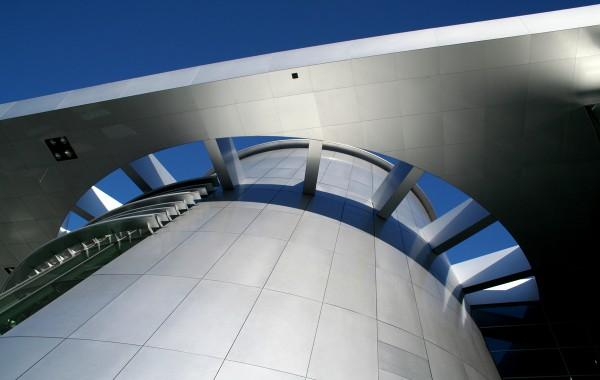 Daimler Museum 01